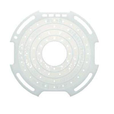 HITACHI お洗濯キャップ MO-F79