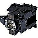 日立製作所 CP-X8160J/ WX8255J/ SX8350J/ WU8450J用交換ランプ DT01291HDCN
