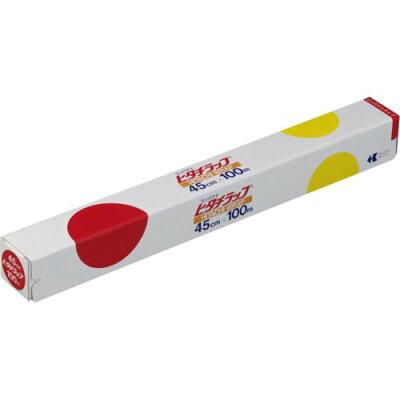 日立 ラップ F-HC 45cmX100m 1本