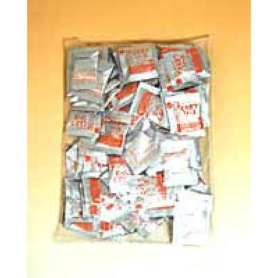 ブルドック とんかつソース アルミ小袋 10g