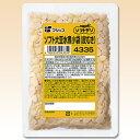 フジッコ ソフトデリ 大豆水煮 小袋 145g