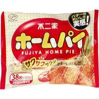 ホームパイ(38枚入)