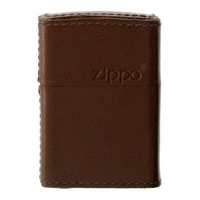 Zippo ジッポー レザーZLG/LBW 1201S508