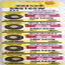 MAXELL 酸化銀電池 SR616SW 1B5L