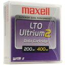 ltoデータカートリッジ 大容量データ保存用カートリッジ ltou2/ jb 69036