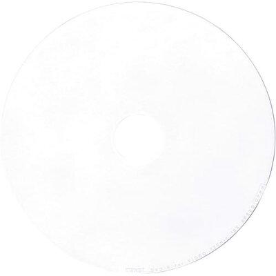 マクセル 録画用 DVD-R 120分 ホワイト 20枚(20枚)
