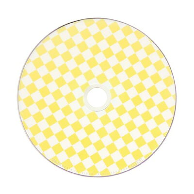 マクセル 録画用 DVD-R 120分 デザイン 10枚(10枚)