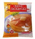 富士 ホットケーキ ハイミックス 600g