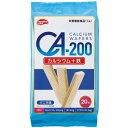 CA-200 カルシウムウエハース(20枚入)