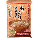 たいまつ もっちり発芽玄米 500g