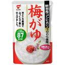 梅がゆ(250g)