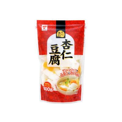 たいまつ食品 点心専科 杏仁豆腐 600g