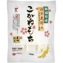 たいまつ 新潟県産 特別栽培米 こがねもち 700g