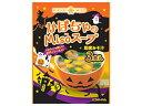 ひかり味噌 かぼちゃのMisoスープ 3食
