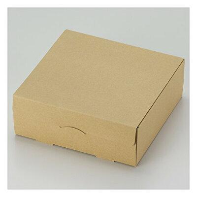 ヒサゴ お会計票 ミシン10本・No.入 105×200 2P 3127NE 1000セット