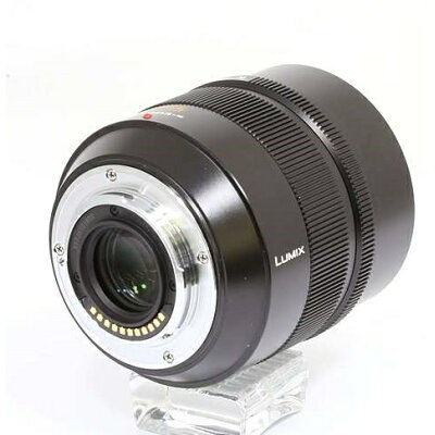 Panasonic  LEICA DG NOCTICRON 42.5F1.2