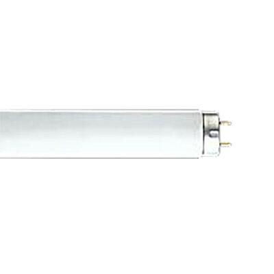 パナソニック ハイライト 蛍光灯 直管ラピッド形 FLR40SD/MX36(1本入)
