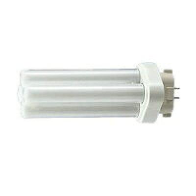 パナソニック ツイン蛍光灯 18W ナチュラル色 FDL18EX-N(1コ入)