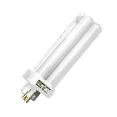 パナソニック ツイン蛍光灯 27W 電球色 FDL27EX-L(1コ入)