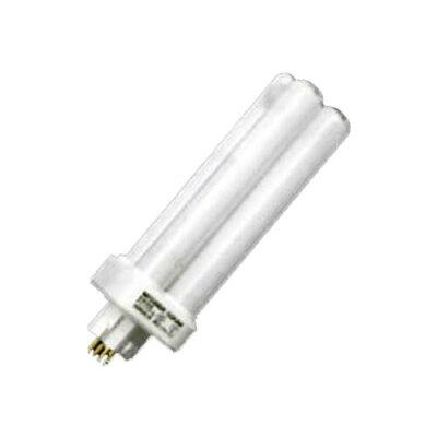 パナソニック ツイン蛍光灯 27W ナチュラル色 FDL27EX-N(1コ入)