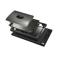 Panasonic KZ-HP1100-K