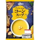 丸大食品 スープビズ コーンスープ 160gX3