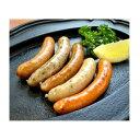 丸大食品 バラエティー 粗挽きウィンナー 5種類 100g
