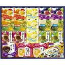 丸大食品 Azumi よくばりデザート YW-30