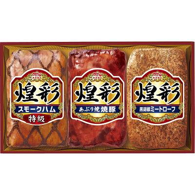 丸大食品 煌彩ギフト KK-303 730g