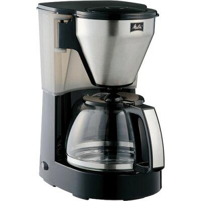 Melitta コーヒーメーカー MKM-4101/B