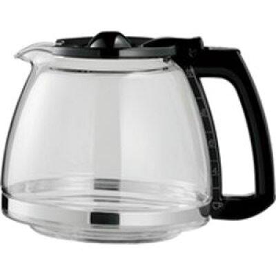 メリタ コーヒーメーカ TJ-4101-B