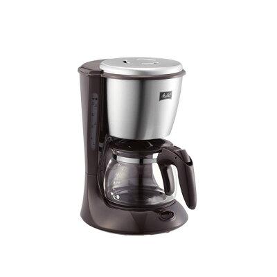 Melitta コーヒーメーカー SKG56/T