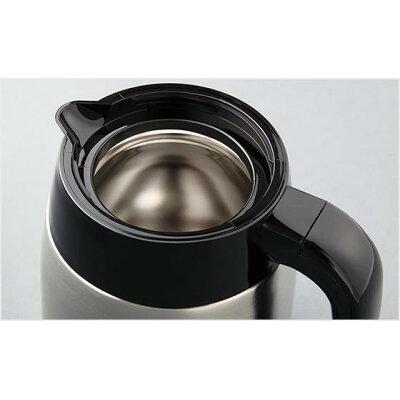 Melitta コーヒーメーカー SKT54-3/W