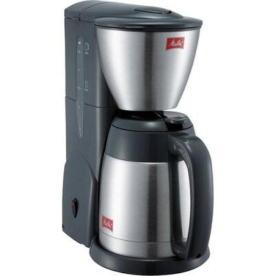 Melitta コーヒーメーカー SKT54-5/H