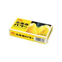 森永乳業 森永北海道バター200g