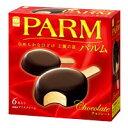 森永乳業 PARM チョコレート 55mlX6