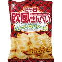 ピケエイト こんがり塩バター味(103g)