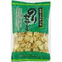 前田製菓 のりセサミ 70g