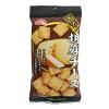 前田製菓 胡麻チーズ 38g