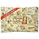 三河屋製菓 自然味 えび満月 袋 60g