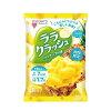 ララクラッシュ パイナップル味(8個入*12袋)