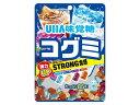 UHA味覚糖 コグミ ドリンクアソート 85g