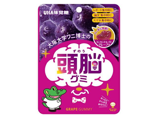 Uha 味覚 糖 【公式】SIXPACK プロテインバー