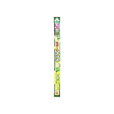 UHA味覚糖 なが~いさけるグミ シャインマスカット 1枚