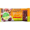 HAPPYデーツ フルーツグラノーラ味(4本入)