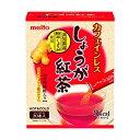 名糖 しょうが紅茶 30P 135g
