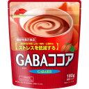 名糖 GABAココア(180g)