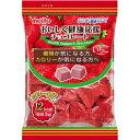 名糖 おいしく健康応援 チョコレート いちご 47g