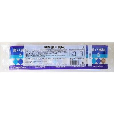 三島食品 瀬戸風味 2.5g