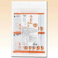 三島のうどんスープ 8g×10食入
